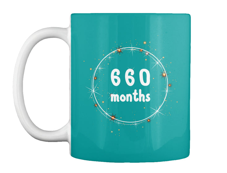 660 Months 55-Years-Old