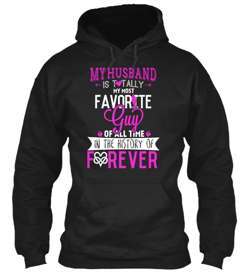 Relaunch- 1k+ sold - My Husband Forever