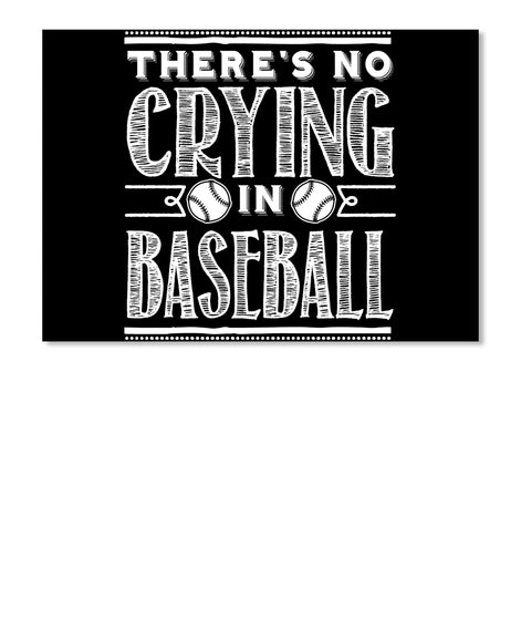 2/22 No Crying in Baseball Little League