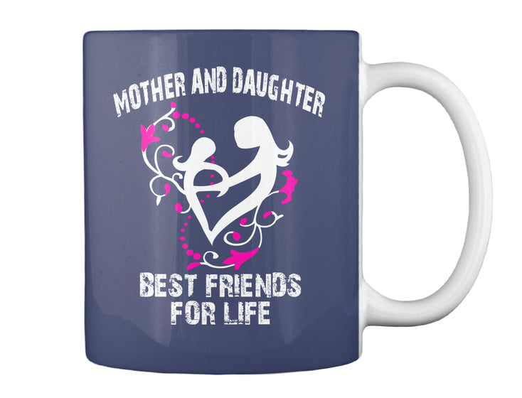 MOTHER AND DAUGHTER TSHIRT
