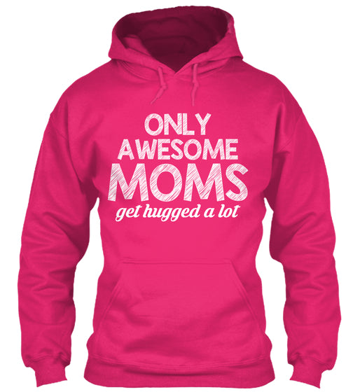 Awesome Christmas gift for Moms
