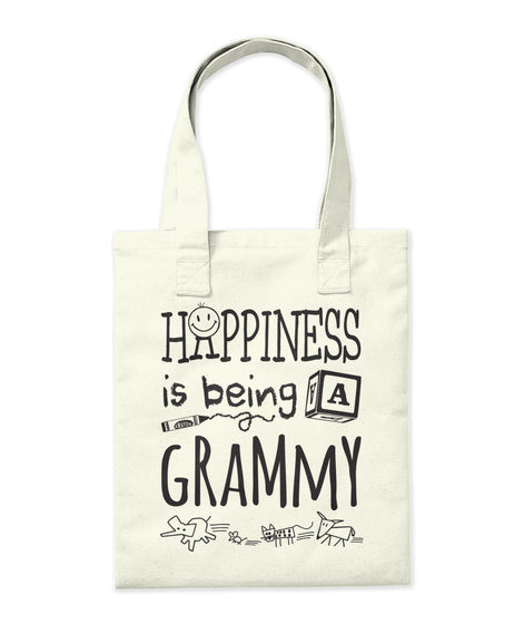 Happiness is Being a GRAMMY