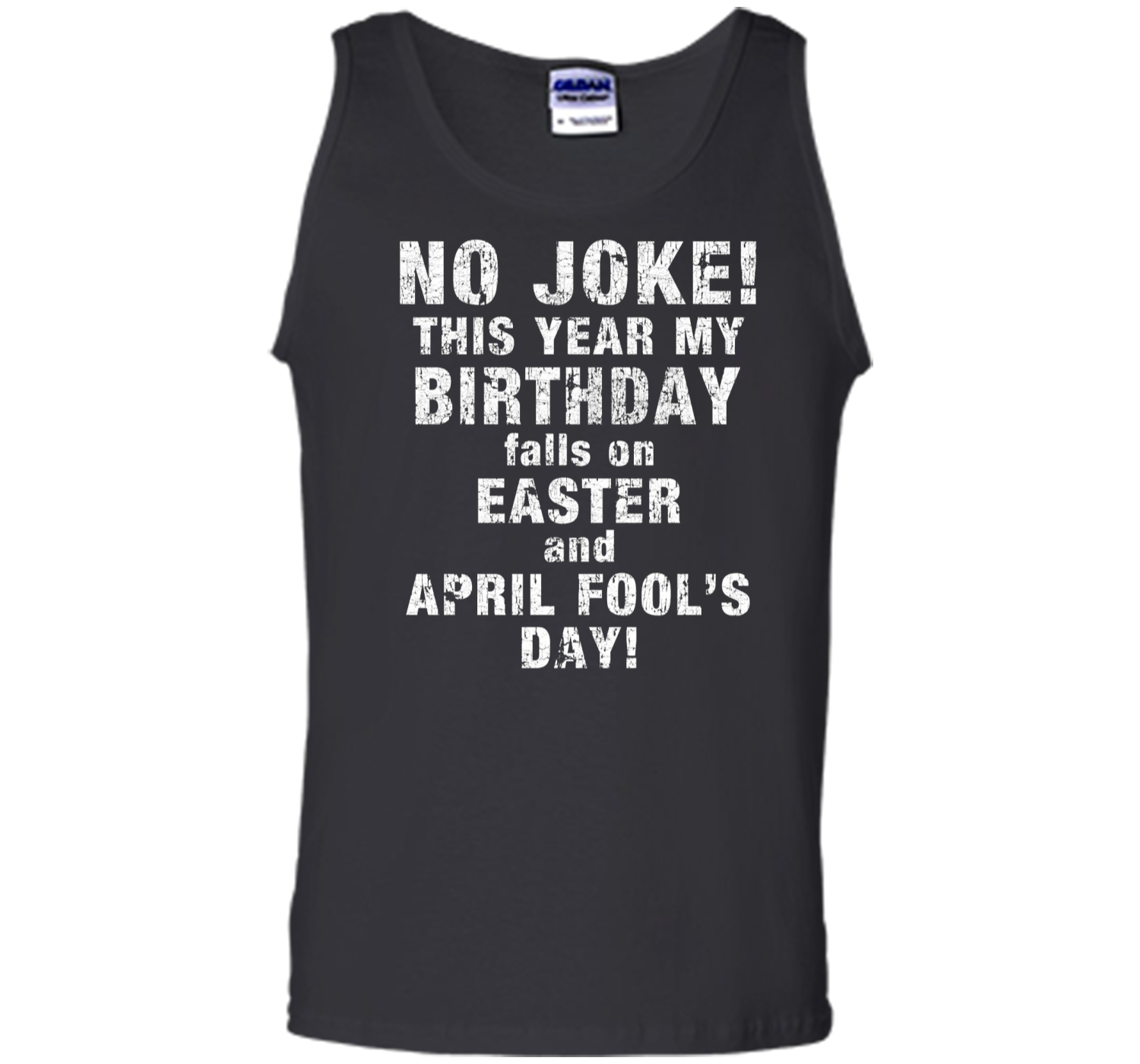 birthday on easter april fools day t shirt for men women