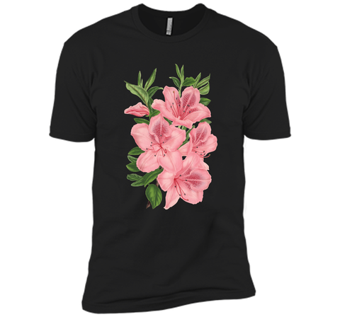 Flower Gucci T-Shirtpng