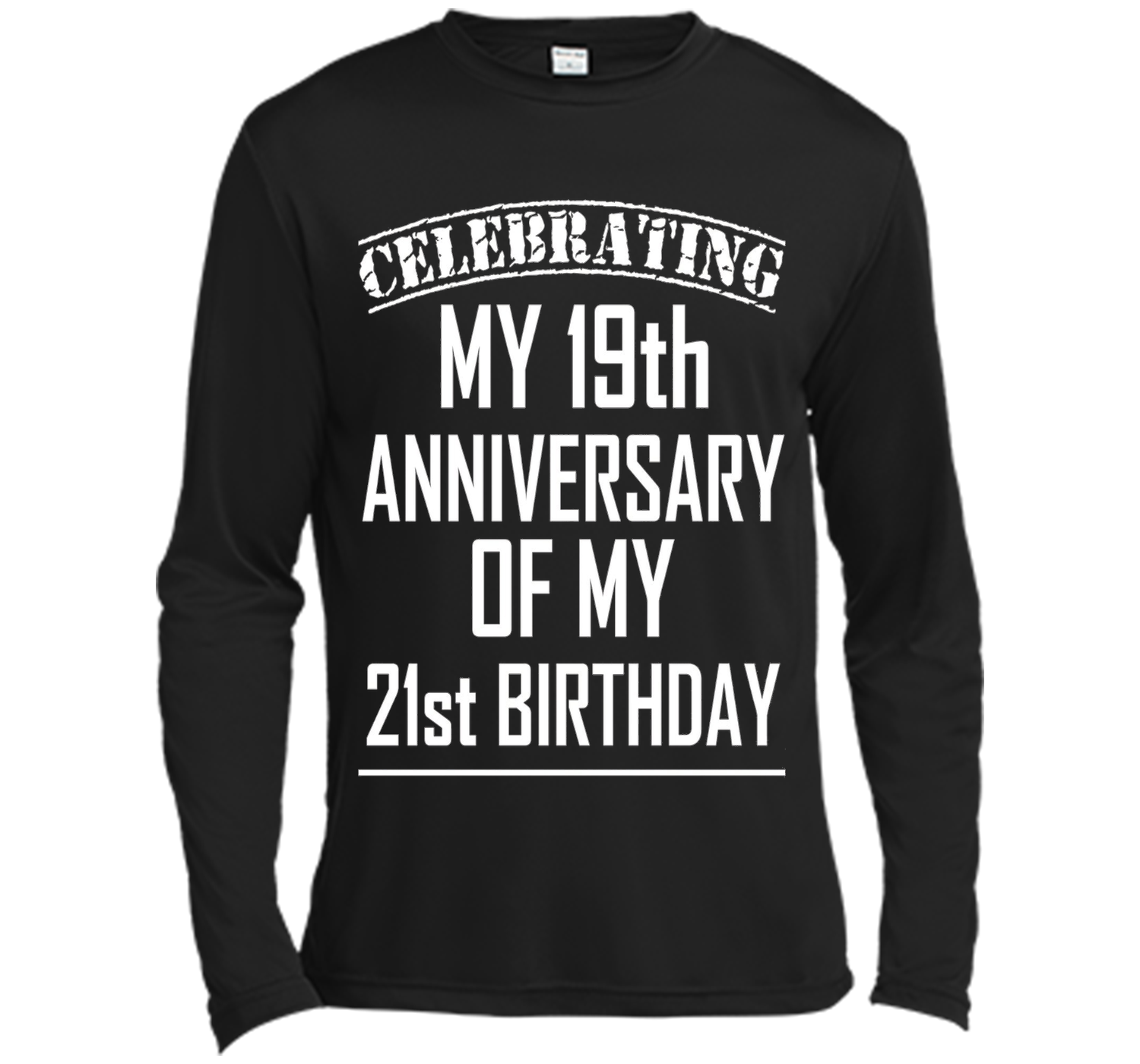 Funny 40th Birthday Shirt For 40 Year Old Men Woman T