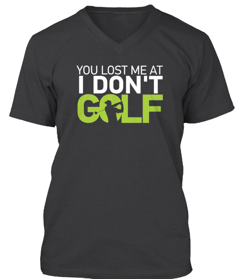 LIMITED EDITION Unique Golf Tee