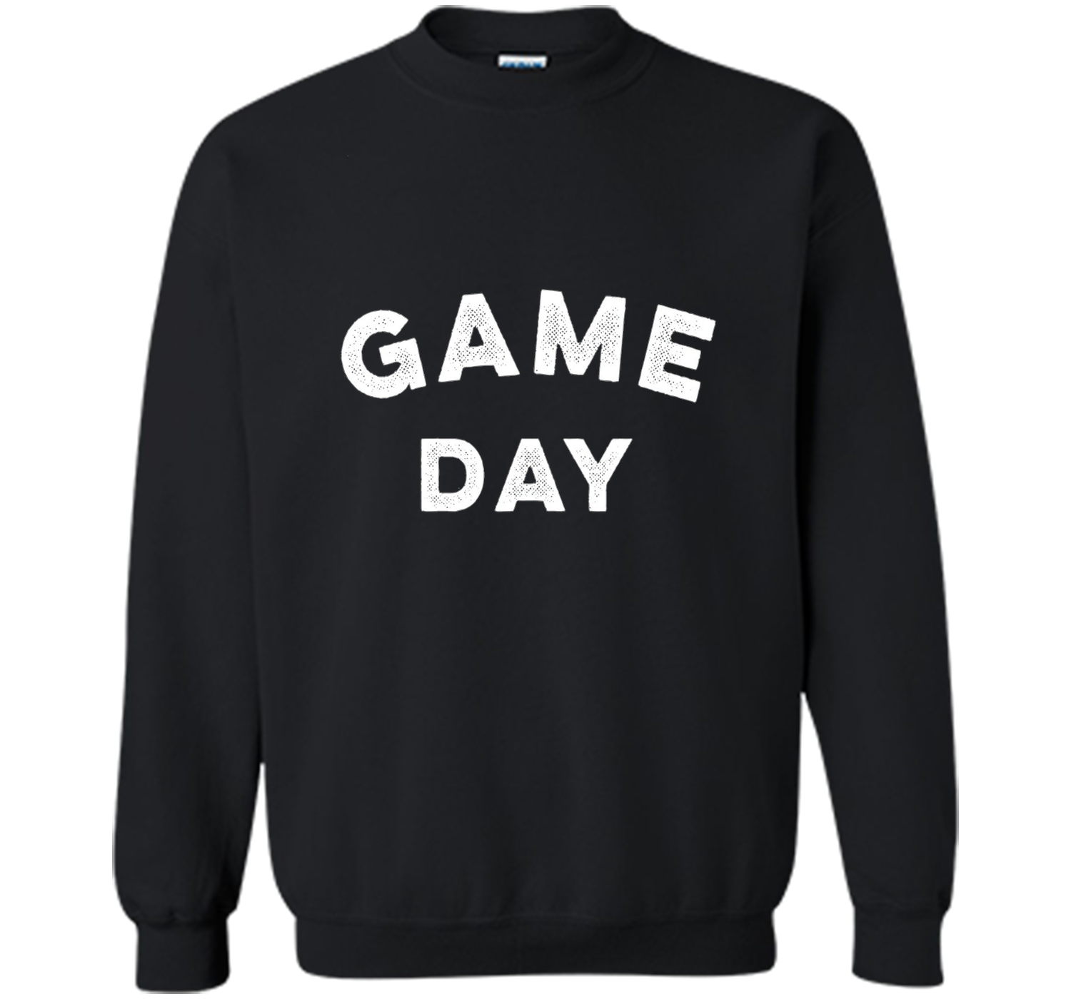 Game Day The perfect T-shirt for sports fans cool shirt