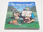 Book of Kyoot Volume 1