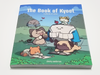 Book of Kyoot