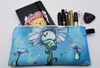 Spring Bear Pencil Case