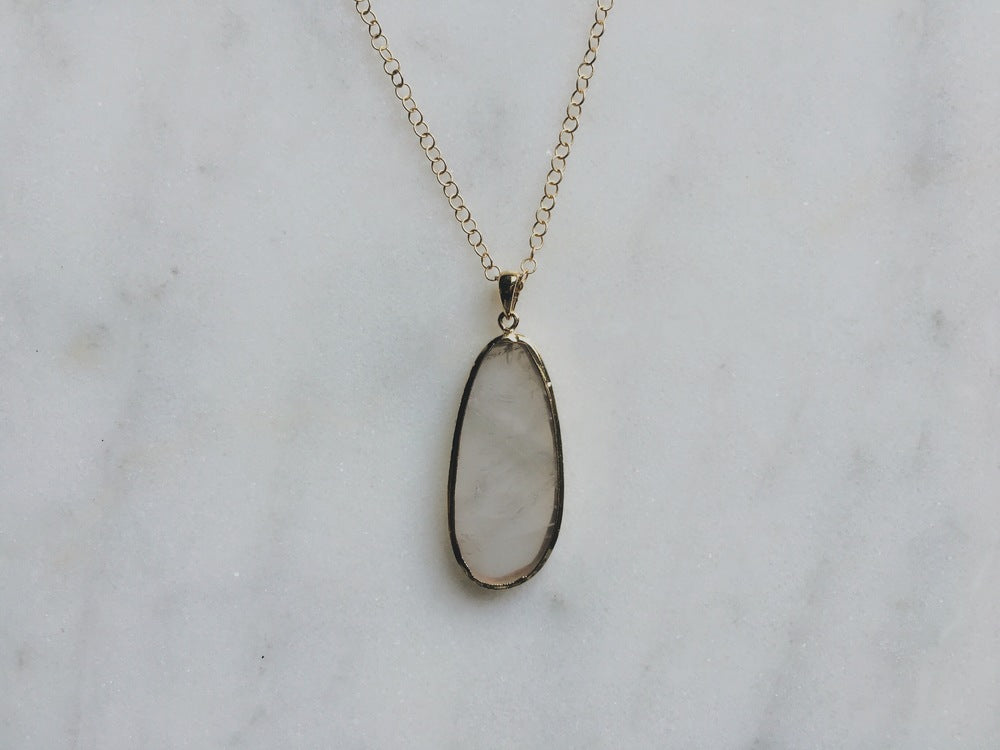 products oval chayle hammered pendant infinity sterling studio silver jewellery