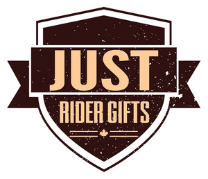 Just Rider Gifts