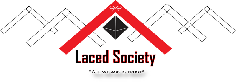 Laced Society