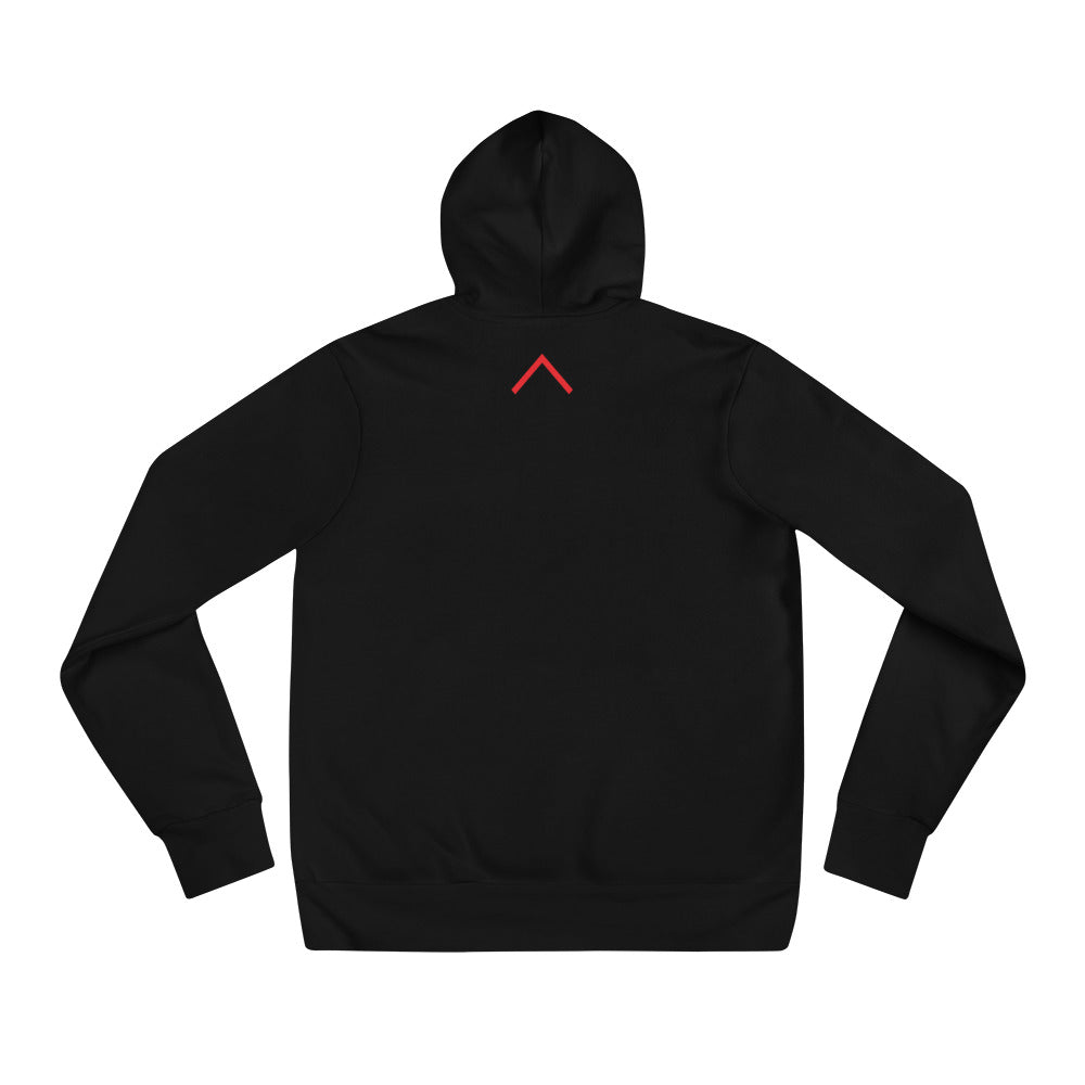 "Laced Society ""Power"" Hoodie"