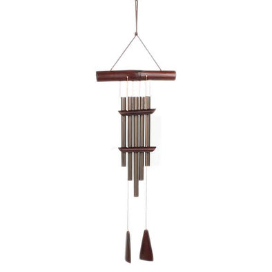 Windchime - Metal Pipes-Your Home-Awaken Store