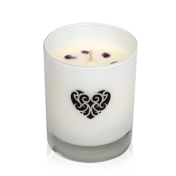 Āio Candle (Peace)