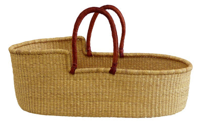 Moses Baby Basket-Your Children-Awaken Store