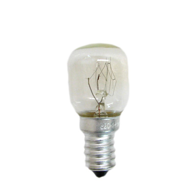 Lamp Bulb-Your Home-Awaken Store