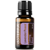 Lavender Peace Essential Oil Blend-Your Wellness-Awaken Store