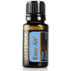 Easy Air Essential Oil Blend-Your Wellness-Awaken Store