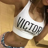 Victory top