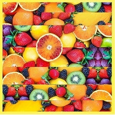 fruit-e-liquid-flavour