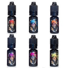 nasty-juice-e-liquid-devil-teeth-fat-boy-slow-blow-bad-blood-wicked-haze-asap-grape