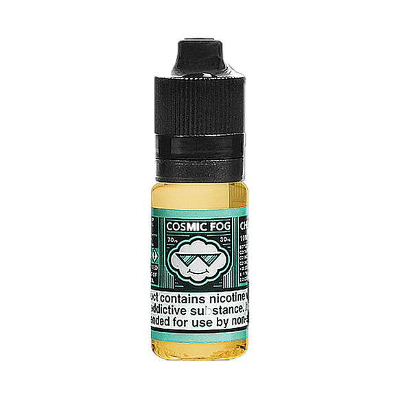 CHILL'D-E-LIQUID-BY-COSMIC-FOG