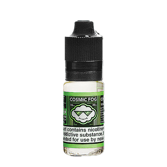 Kryp-E-LIQUID-BY-COSMIC-FOG