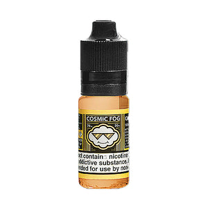 MILK-HONEY-E-LIQUID-BY-COSMIC-FOG