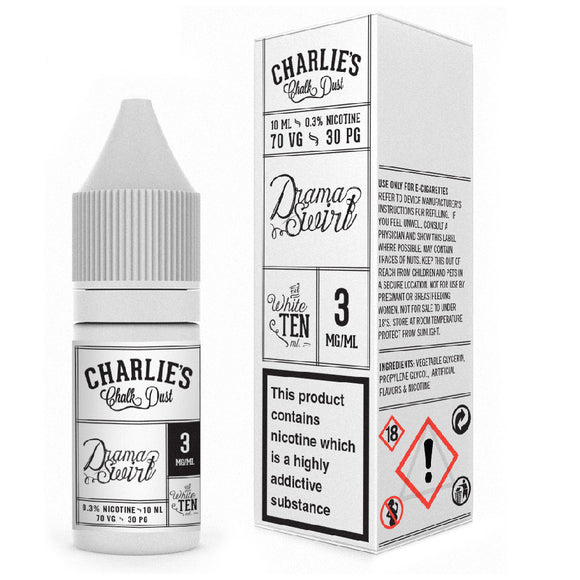 Drama-Swirl-e-liquid-by-Charlies-Chalk-dust