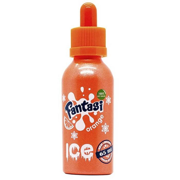 fantasi_orange_e-liquid
