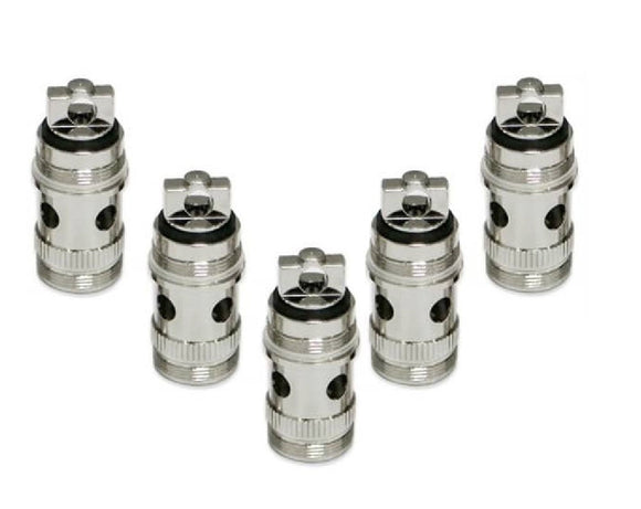 ijust-one-ec-coil-atomizer-heads-BY-eleaf