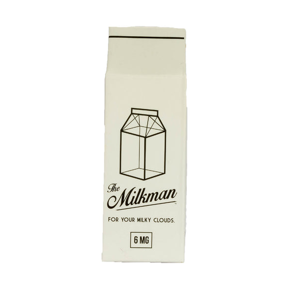 the-milkman-e-liquid