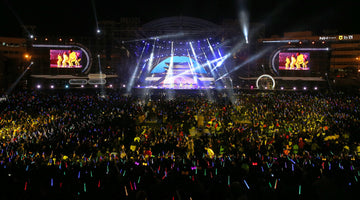 Places K-pop Fans NEED to Visit When in Korea!