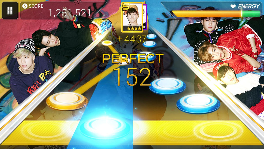 7 Apps Any K Pop Fan Needs Snackfever