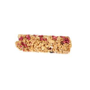 Kellog's Energy Bar (Red Berry)