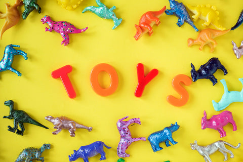 Tips For Donating Used Toys This Holiday Season My Kindness Calendar