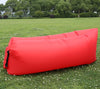 Image of Paradise Inflatable Lounge Bag