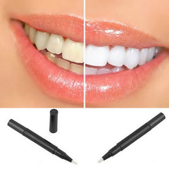 Dazzling Bright Teeth Whitening Gel