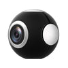 Image of 720° Panoramic Camera for Android Smartphone