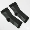 Image of Miracle Copper Anti-Fatigue Socks