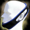 Image of Anti-Snoring Chin Strap
