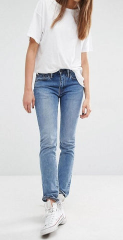 Top Jeans Trends for Women in New Zealand