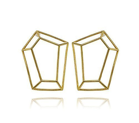 Top Ladies Ear Rings Trends in New Zealand