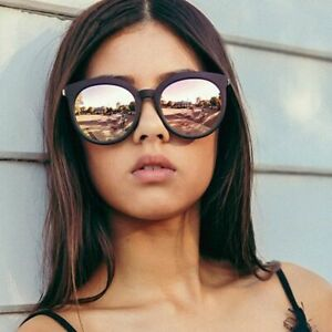 Top Ladies  Sunglasses Trends in New Zealand