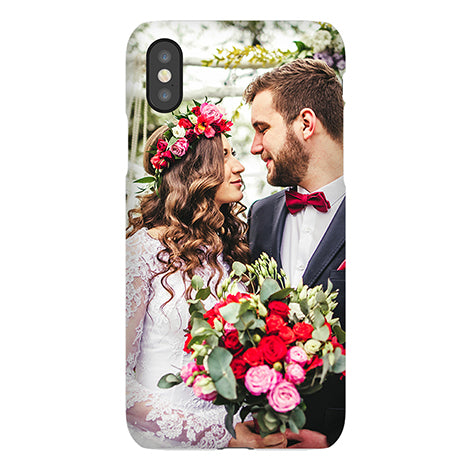 Top phone cover trends 2019