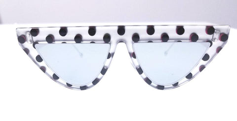 Top sunglasses trends 2020
