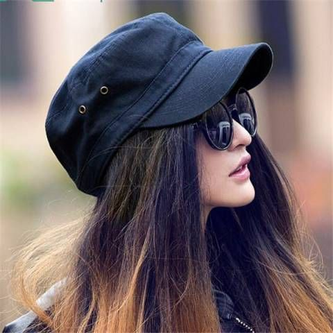 Top women hats trends 2020