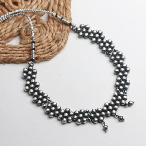 top necklace trends in NZ